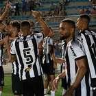 Galo vence Coritiba no Brasileiro Sub-20 e avança para ...