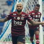Do que o Flamengo precisa para ser campeão brasileiro?