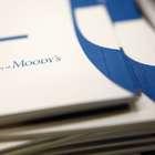 Empresas evitam divulgar custos financeiros das mudanças ...
