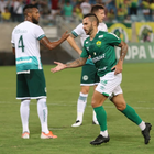 Cuiabá vence o Goiás nos pênaltis e é finalista da Copa ...