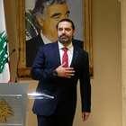 Primeiro-ministro libanês renuncia em meio a protestos