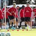 Liderando o Campeonato Português, Benfica recebe o Rio Ave