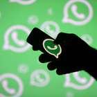 TSE pede a WhatsApp dados sobre disparos durante eleições