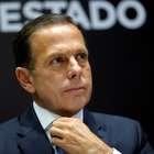 Doria vai retomar Rodoanel com gasto extra de R$ 1,7 bilhões