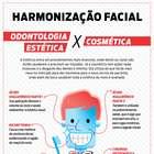 Harmonização facial: veja técnicas para o sorriso perfeito
