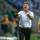 Onde assistir a Chapecoense x Grêmio, pelo Brasileirão ...