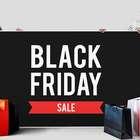 Black Friday: empresas prometem entregas em até 24 horas