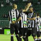 Sem ambições, Ponte Preta enfrenta o desesperado Figueirense