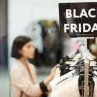 Black Friday: melhor comprar em lojas físicas ou internet?