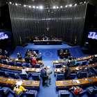 Ajufe quer anular emenda da reforma da Previdência no STF