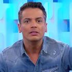 Leo Dias se enfurece e anuncia demissão do SBT em grupo ...