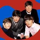 Helter Skelter: a história da música dos Beatles
