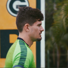 Vasco recebe o Goiás em São Januário