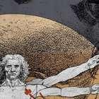 O mistério sobre a vida sexual de Leonardo da Vinci