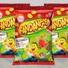Recall de Fandangos: marca recolhe produtos com problemas