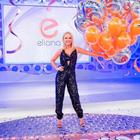 Eliana amplia audiência do SBT e humilha Faro de novo