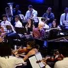 Orquestra Sinfônica Aprendiz se apresenta nesta quarta ...