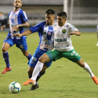 Cuiabá bate o Paysandu nos pênaltis e conquista o bi da ...