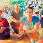 Coldplay: Os melhores álbuns da banda