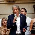 Jorge Jesus ganha título de cidadão honorário do Rio de ...