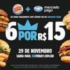 Black Friday 2019: restaurantes e fast-food dão ...