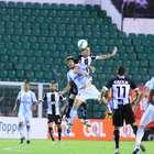 Londrina quer punição ao Figueirense e reviravolta na ...
