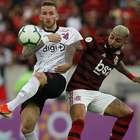 Supercopa do Brasil: quando é, local e mais do jogo ...