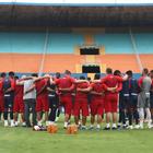 Cuiabá recebe o Vila Nova em jogo sem expectativas pela ...