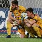 América-MG vive drama raro no futebol brasileiro