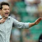 Ceará empata com o Botafogo e fica na Série A em 2020