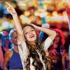 Cada vez mais caras, festas movimentam R$ 1,7 bilhão por ano