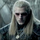 The Witcher: Cavill fala sobre sua interpretação de Geralt