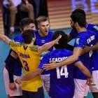 Cruzeiro vence Zenit Kazan e avança à final do Mundial ...