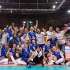 Minas vence o Praia Clube no tie-break e termina Mundial ...