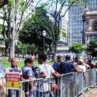 Após anos de crise, Brasil recua no ranking de ...