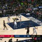 NBA: Paul George cala as vaias na vitória do Los Angeles ...