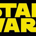 Star Wars vai acabar? Diretor responsável dá resposta