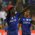 Al Hilal vence com golaço e vai pegar o Flamengo no Mundial