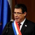 Lava Jato do Rio denuncia ex-presidente do Paraguai