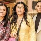 'Amor de Mãe' tem excesso de drama e escassez de emoção