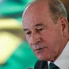 """Ministro diz que golpe de 64 é """"marco para a democracia"""""""