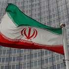 Irã, a revolução emparedada