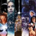 Enquete da Semana: Quem deveria dirigir um filme de Star ...