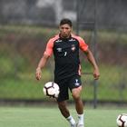 Corinthians recebe ultimato e Palmeiras aguarda Rony
