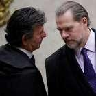 Suspensão do juiz de garantias, hacker de Moro solto e mais
