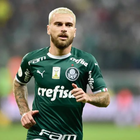 Por que o Palmeiras desponta como favorito no Paulistão