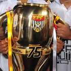 Quanto a Globo paga para cada clube nos Estaduais?