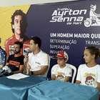 Organização do Troféu Ayrton Senna de Kart prevê mais ...