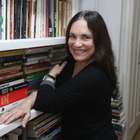 Cotada para Cultura, Regina Duarte recebe pensão militar