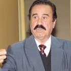 Ex-prefeito e deputado morre em acidente na Raposo Tavares